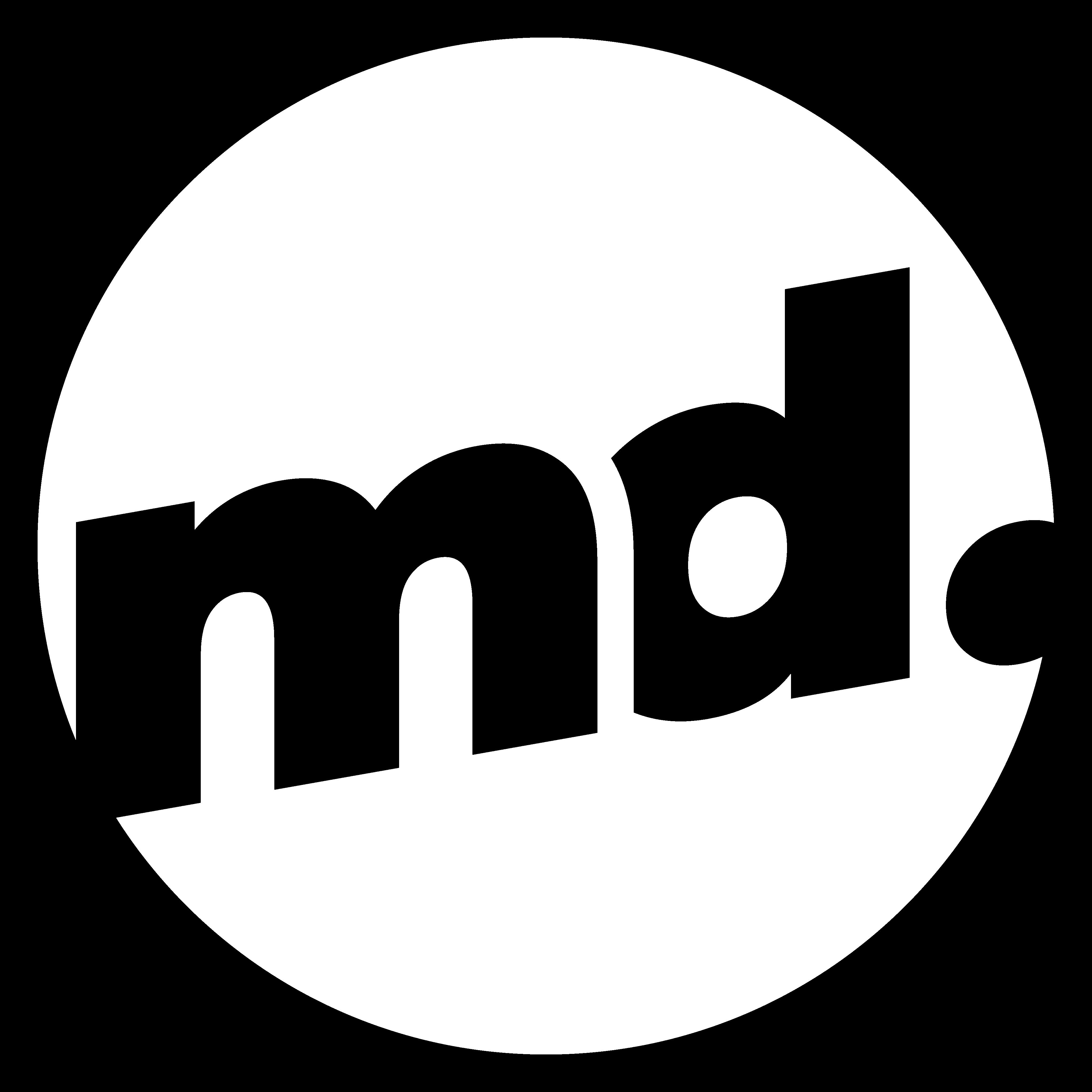 Mattdelgadoo